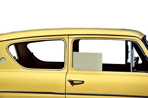 autoratgeber auto zu verkaufen aber wie. Black Bedroom Furniture Sets. Home Design Ideas